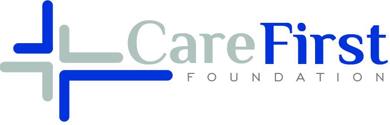 CareFirst Foundation Logo Final-01